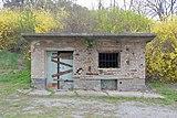 Stillfried Kellergasse Kirchweg 25.jpg