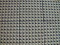 Stippled cement paving blocks for texture.jpg