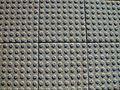 Stippled cement paving blocks for texture.jpg