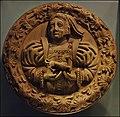 Stirling Head, Margaret Tudor (7272051824).jpg