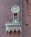 Stockholm City Hall 001.jpg