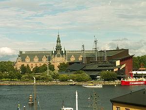 mcdonalds älvsjö stockholm escort service