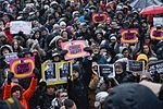 Stockholm rally in support of Charlie Hebdo 2015 11.jpg