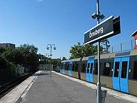 Stockholm subway örnsberg 20060913 001.jpg