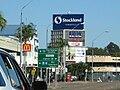 Stockland2.jpg