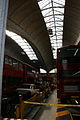 Stockwell Bus Garage Interior 8.jpg