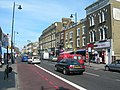 Stoke Newington High Street, N16 - geograph.org.uk - 391252.jpg