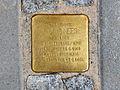 Stolpersteine offenbacher landstr 9.jpg