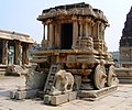 Stone-Charriot-at-Hampi.JPG