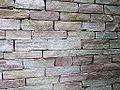 Stone textures 44.JPG