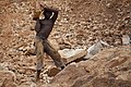 Stoneworkers in the Central African Republic 16.jpg
