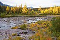 Stora Sjöfallet (Stour Muorkkegårttje) - KMB - 16001000081284.jpg