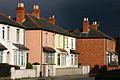 Storm Coming Old Woking High Street.jpg