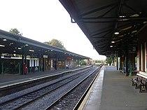 Stourbridge Junction railway station.jpg