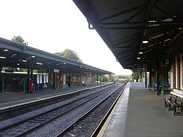 Stourbridge Junction railway station.jpg