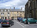 Stow-on-the-Wold - Market Square - geograph.org.uk - 1163941.jpg