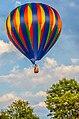 Stoweflake Balloon Festival 2014 (14545818839).jpg