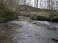 Stowford Bridge - geograph.org.uk - 371267.jpg