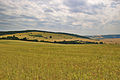 Stráň, Vrbovce, okres Myjava (02).jpg