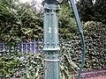 Straßenbrunnen23 Grunewald Herthastraße (7).jpg