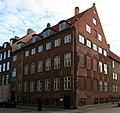 Strandgade 46 København.jpg