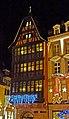 Strasbourg, Christkindelsmärik (11201334266).jpg