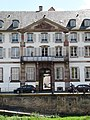 Strasbourg-Hôtel de Neuwiller (4).jpg