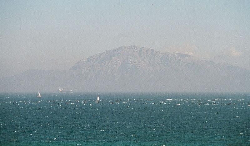 File:Strasse von Gibraltar2004.jpg