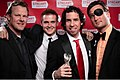 Streamy Awards Photo 1281 (4513948410).jpg