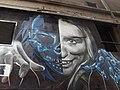 Street Art in Hosier Lane 09.jpg