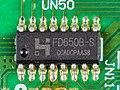 Strong SRT 7007 - display board - Fuda Hisi FD650B-S-6700.jpg