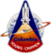 Sts-1-patch.png