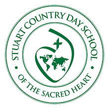 Stuart Country Day School of the Sacred Heart seal.jpg