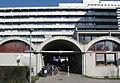 Studentenstadt-Freimann-Blaues-Haus1.jpg
