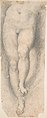 Study for Lower Part of Torso and Legs of a Young Boy MET DP809044.jpg