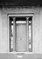 Sturdivant Hall 03.jpg