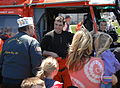 Sturgeon Bay, Wis., officially designated 'Coast Guard City' 140510-G-PL299-164.jpg