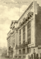 Stuyvesant High School building on 1909 postcard.png