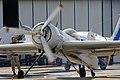 Su-31m (4737716551).jpg