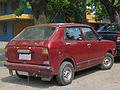 Subaru 600 SDX 1980 (12844686654).jpg