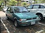 Subaru Tutto 002.jpg