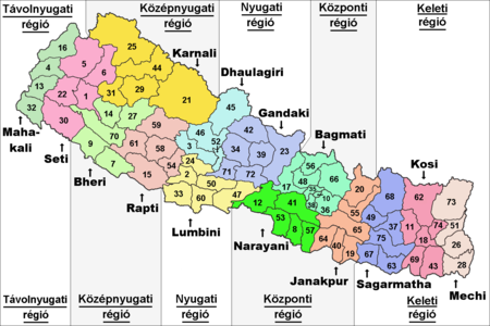 Subdivisions of Nepal HU.png
