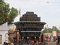 Suchindram Thanumalayan Temple 2014 (9).jpg