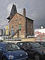Sudhaus Giesler-Brauerei.jpg