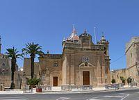 Sudika Hal Safi church.jpg