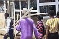 Sugar cane selling.jpg