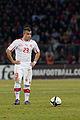 Suisse vs Argentine - Xherdan Shaqiri.jpg