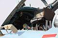 Sukhoi Su-27SM at the MAKS-2013 (02).jpg