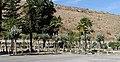 Sulmona Cimitero 2007 by-RaBoe 101.jpg