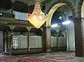 Sultan Murat mosque, Skopje (7811787420).jpg